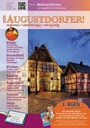 Der Augustdorfer 2019-06