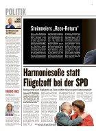 Berliner Kurier 07.12.2019 - Seite 2