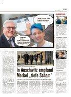 Berliner Kurier 07.12.2019 - Seite 3