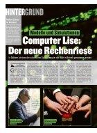 Berliner Kurier 07.12.2019 - Seite 4