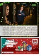 Berliner Kurier 07.12.2019 - Seite 5