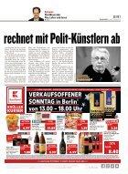 Berliner Kurier 07.12.2019 - Seite 7