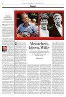 Berliner Zeitung 07.12.2019 - Seite 2