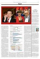 Berliner Zeitung 07.12.2019 - Seite 3