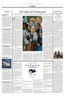Berliner Zeitung 07.12.2019 - Seite 4