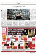 Berliner Zeitung 07.12.2019 - Seite 5