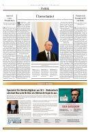 Berliner Zeitung 07.12.2019 - Seite 6