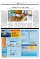 Berliner Zeitung 07.12.2019 - Seite 7