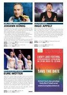 Popp Concerts - Seite 4