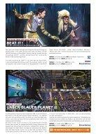 Popp Concerts - Seite 7