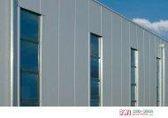 Untitled - BWI Baur+Willig Industriebau GmbH