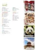 Tischler Reisen - Fernost 2020 - Page 3