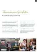 Tischler Reisen - Fernost 2020 - Page 5