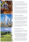 Tischler Reisen - Fernost 2020 - Page 6