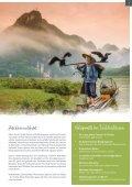 Tischler Reisen - Fernost 2020 - Seite 7