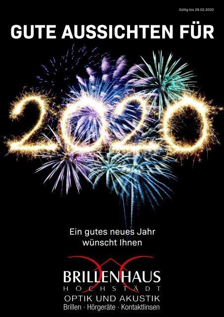 208100_hoechstaedt_20-0102-4S-Ex-A_y