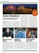 STADTBLATT_2019_11 - Seite 6