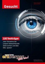 219800_Erzberger_20-0102-4S-Ex-B_y