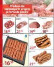 51-52 Gastro FOOD_resize - Page 2
