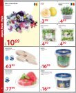 51-52 Gastro FOOD_resize - Page 4