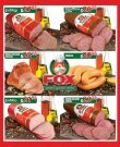 51-52 Gastro FOOD_resize - Page 6
