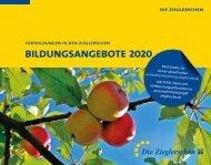 FoBi-Kalender-2020_rz02