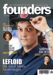 Founders_Ausg8