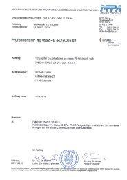 B 44.19.036.02-Picobells-DauerhaftigkeitPE