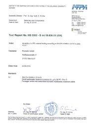 B 44.19.036.02 (ENG) Picobells_durability