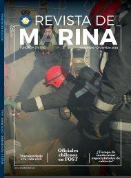 Indice Revista de Marina #973