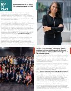 Newsletter ACERA - Noviembre 2019 - Page 5