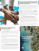 Newsletter ACERA - Noviembre 2019 - Page 6