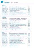 Fortbildungsbroschüre 1. Halbjahr 2020 Diakonie in Südwestfalen - Seite 2