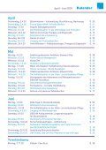 Fortbildungsbroschüre 1. Halbjahr 2020 Diakonie in Südwestfalen - Seite 3