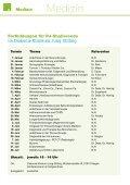 Fortbildungsbroschüre 1. Halbjahr 2020 Diakonie in Südwestfalen - Seite 6