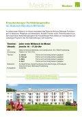 Fortbildungsbroschüre 1. Halbjahr 2020 Diakonie in Südwestfalen - Seite 7