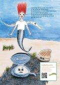 Der Schatz der Ostsee - Seite 4