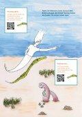 Der Schatz der Ostsee - Seite 5