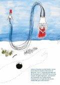Der Schatz der Ostsee - Seite 6