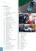 WHO IS WHO - Pkw-Flottenmarkt im Überblick: Hersteller, Produkte und Dienstleister - Page 4