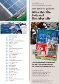 WHO IS WHO - Pkw-Flottenmarkt im Überblick: Hersteller, Produkte und Dienstleister - Page 5