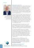 WHO IS WHO - Pkw-Flottenmarkt im Überblick: Hersteller, Produkte und Dienstleister - Page 6