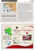 Rundblick 12-2019 - Seite 2