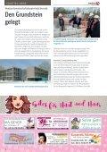 Rundblick 12-2019 - Seite 4