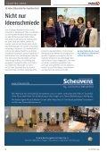 Rundblick 12-2019 - Seite 6