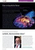 Rundblick 12-2019 - Seite 7
