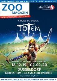 Zoo Magazin 12-2019