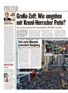 Berliner Kurier 09.12.2019 - Seite 2