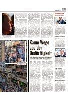 Berliner Kurier 09.12.2019 - Seite 3