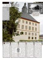 Berliner Kurier 09.12.2019 - Seite 4